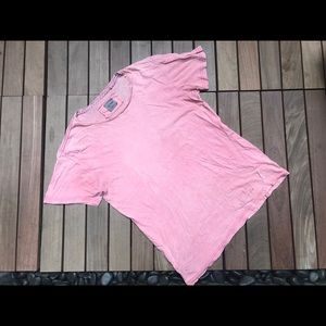 TBAR Tee Shirt